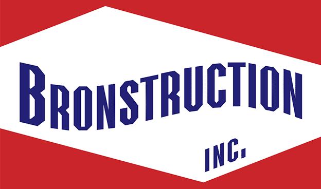 Bronstruction