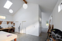 Alzada Studio